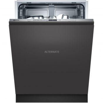 Neff S253ITX05E N 30, Spülmaschine Angebote günstig kaufen