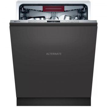Neff S255ECX05E N50, Spülmaschine Angebote günstig kaufen