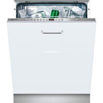 Neff S513A60X0E (GV3600A), Spülmaschine Angebote günstig kaufen