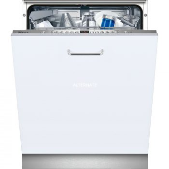 Neff S713Q60X3E (GV4603QVS), Spülmaschine Angebote günstig kaufen