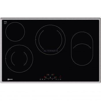 Neff T18BD36N0 (TBD1836N) N 70, Autarkes Kochfeld Angebote günstig kaufen