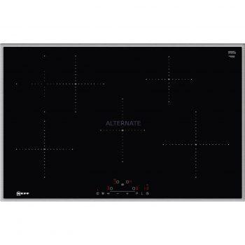 Neff T48BD00N0 (TBD4800N), Autarkes Kochfeld Angebote günstig kaufen
