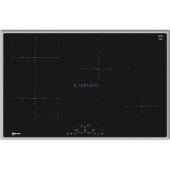 Neff T48BD13N2 (TBD4813N) N 70, Autarkes Kochfeld Angebote günstig kaufen