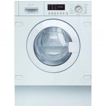 Neff V6540X2, Waschtrockner Angebote günstig kaufen