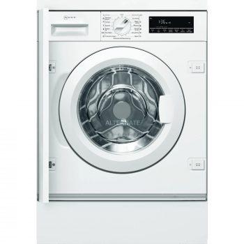 Neff W6441X0, Waschmaschine Angebote günstig kaufen