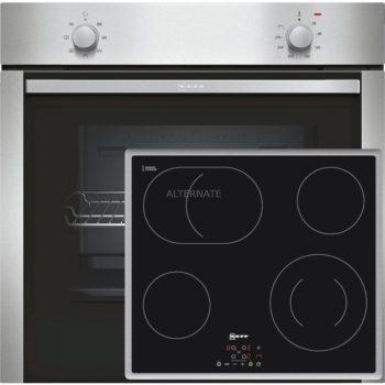 Neff XB16, Backofen-Set Angebote günstig kaufen