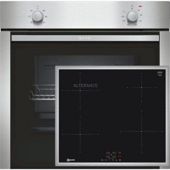 Neff XB16I, Backofen-Set Angebote günstig kaufen