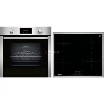 Neff XB46PI, Backofen-Set Angebote günstig kaufen