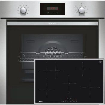 Neff XB48PI, Backofen-Set Angebote günstig kaufen