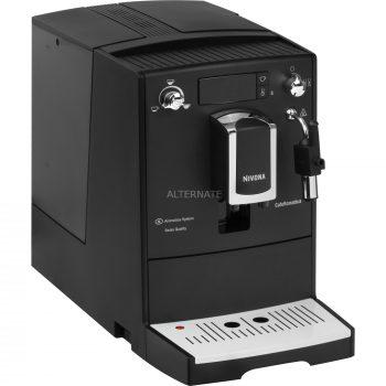 Nivona CafeRomatica NICR 520, Vollautomat Angebote günstig kaufen