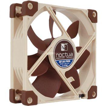 Noctua NF-A9 PWM 92x92x25, Gehäuselüfter Angebote günstig kaufen