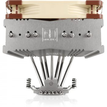 Noctua NH-C14S, CPU-Kühler Angebote günstig kaufen