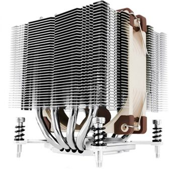 Noctua NH-D9DX i4 3U, CPU-Kühler Angebote günstig kaufen