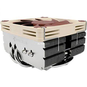 Noctua NH-L9x65, CPU-Kühler Angebote günstig kaufen