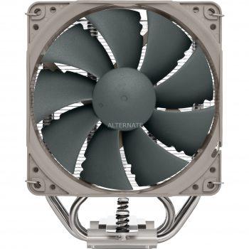 Noctua NH-U12S REDUX, CPU-Kühler Angebote günstig kaufen