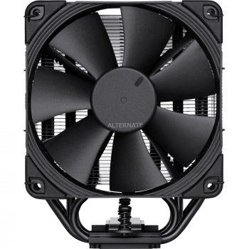 Noctua NH-U12S chromax.black, CPU-Kühler Angebote günstig kaufen