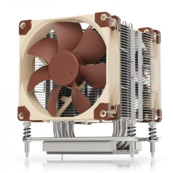 Noctua NH-U9 TR4-SP3, CPU-Kühler Angebote günstig kaufen