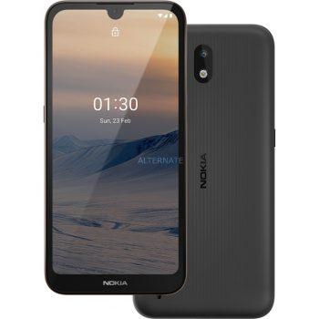 Nokia 1.3 16GB, Handy Angebote günstig kaufen