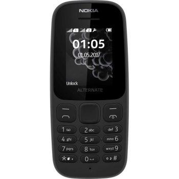 Nokia 105 (2019), Handy Angebote günstig kaufen