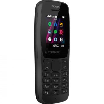 Nokia 110, Handy Angebote günstig kaufen