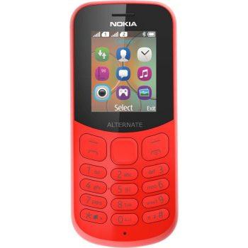 Nokia 130, Handy Angebote günstig kaufen