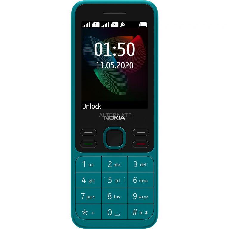Nokia 150, Handy Angebote günstig kaufen
