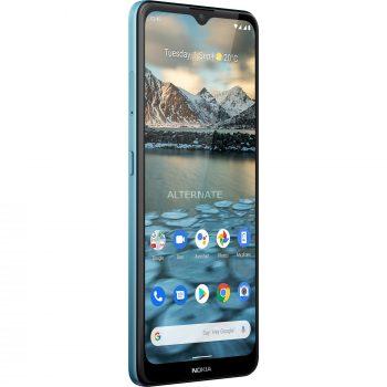 Nokia 2.4 32GB, Handy Angebote günstig kaufen