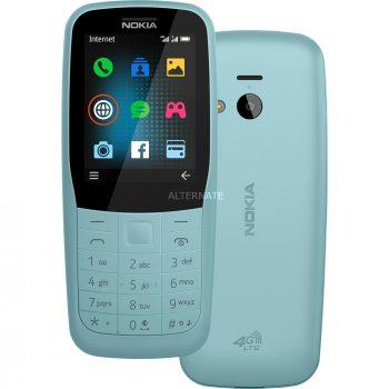 Nokia 220, Handy Angebote günstig kaufen