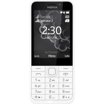 Nokia 230, Handy Angebote günstig kaufen