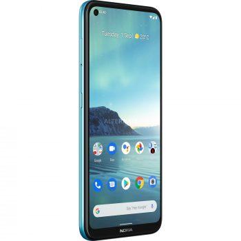 Nokia 3.4 64GB, Handy Angebote günstig kaufen