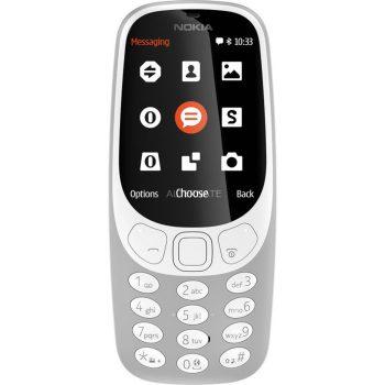 Nokia 3310, Handy Angebote günstig kaufen