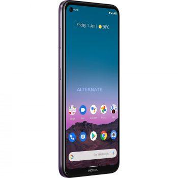 Nokia 5.4 128GB, Handy Angebote günstig kaufen