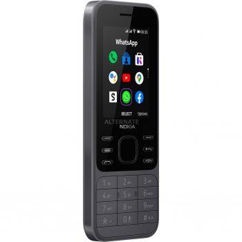 Nokia 6300 4G, Handy Angebote günstig kaufen