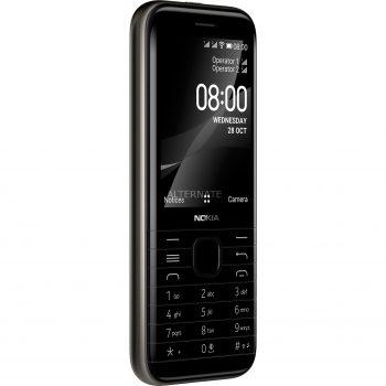 Nokia 8000 4G, Handy Angebote günstig kaufen