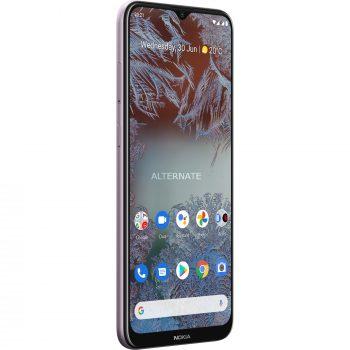 Nokia G10 32GB, Handy Angebote günstig kaufen