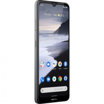 Nokia Nokia 2.4 32GB, Handy Angebote günstig kaufen