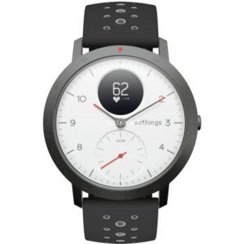 Nokia Steel HR Sport 40mm, Smartwatch Angebote günstig kaufen