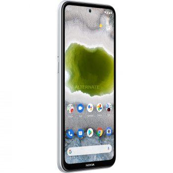 Nokia X10 128GB, Handy Angebote günstig kaufen