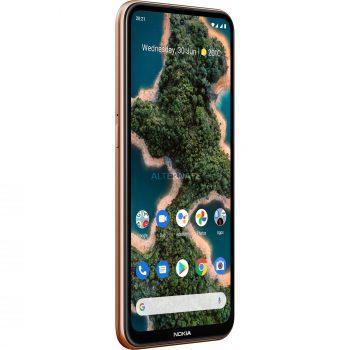 Nokia X20 128GB, Handy Angebote günstig kaufen