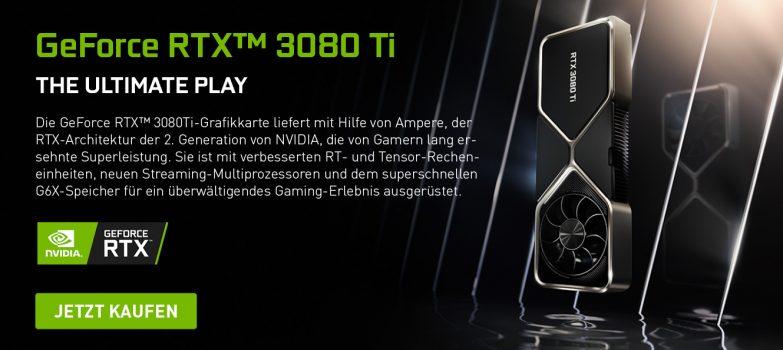 Nvidia rtx 3080 ti angebote guenstig kaufen