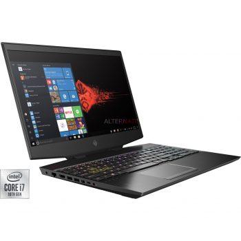 OMEN 15-dh1086ng, Gaming-Notebook Angebote günstig kaufen
