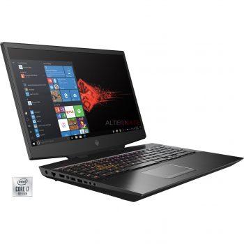 OMEN 17-cb1087ng, Gaming-Notebook Angebote günstig kaufen