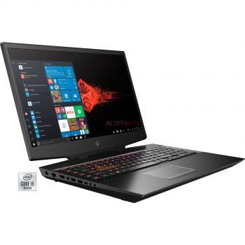 OMEN 17-cb1097ng, Gaming-Notebook Angebote günstig kaufen