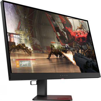 OMEN X 27, Gaming-Monitor Angebote günstig kaufen