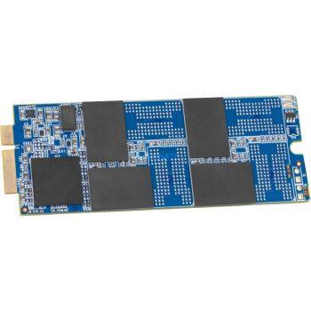 OWC Aura 6G 240 GB, SSD Angebote günstig kaufen
