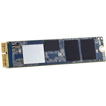 OWC Aura Pro X2 2 TB, SSD Angebote günstig kaufen