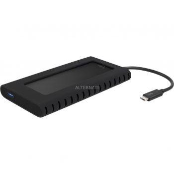 OWC Envoy Pro EX 480 GB, Externe SSD Angebote günstig kaufen