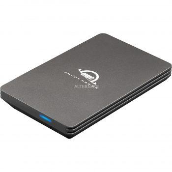 OWC Envoy Pro FX 1 TB, Externe SSD Angebote günstig kaufen