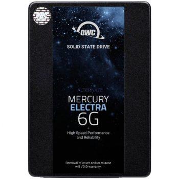 OWC Mercury Electra 6G 1 TB, SSD Angebote günstig kaufen