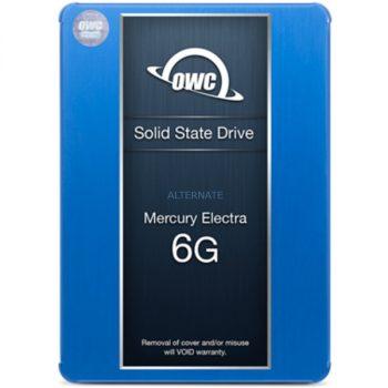 OWC Mercury Electra 6G 120 GB, SSD Angebote günstig kaufen